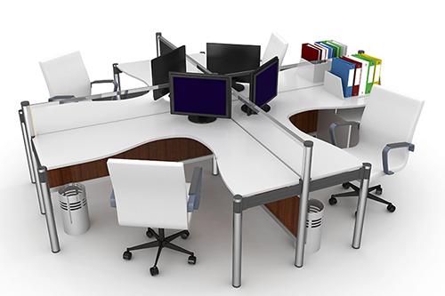 Forniture informatiche soluzioni e prodotti per ufficio for Soluzioni per ufficio